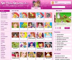 jeux de cuisine girlsgogames jeux de cuisine girlsgogames ohhkitchen com
