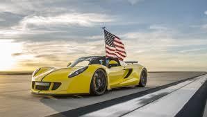 voiture de sport 2016 nouveau record du monde de vitesse pour une voiture de sport 427