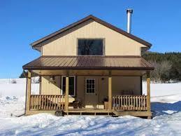 money creek retreat cabin rentals cabins to rent in minnesota