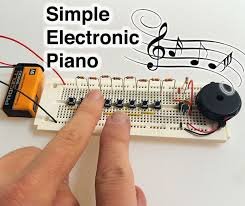 25 unique simple electronics ideas on pinterest electrical