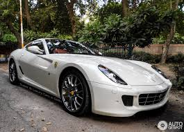 599 gtb for sale south africa 599 hgte in delhi