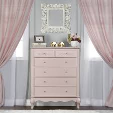 White Armoire Furniture Armoire White Armoire Dresser With White Chifferobe