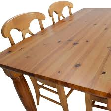 emejing plank dining room table contemporary rugoingmyway us