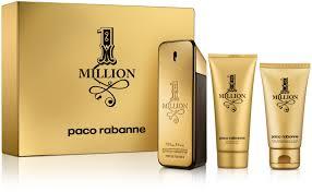 gift set 1 million gift set ulta beauty