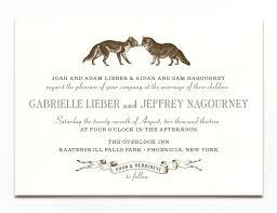 wording for catholic wedding invitations fresh traditional catholic wedding invitation wording for 67
