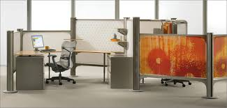 Herman Miller Conference Room Chairs Herman Miller Workspace Products For Corporate Educational
