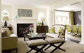 Best Art Copper Backsplash Arabesque Backsplash Tile Perfect - Modern home design blog