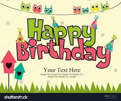 wonderful free birthday cards hallmark inspiration best birthday