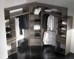 ikea dressing chambre dressing en angle d 2 29 best images on angles dresser and