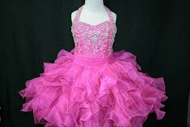 glitz pageant dresses rosie glitz pageant sr203 glitz pageant