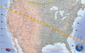 Nj Path Map Lakewood U0027s Wanderings And Scribbles