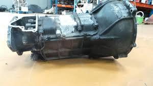 Manual Gearbox Mitsubishi Pajero Ii V3 W V2 W V4 W 2 5 Td 4wd