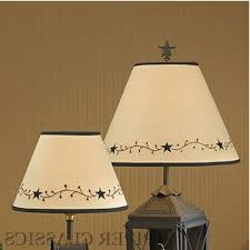 country style lamps australia archives home combo