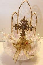 communion cake toppers communion cake decorations ebay