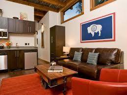 Tiny Home Design Leonawongdesign Co Tumbleweed Homes Home Design Ideasl65 Best