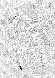 23 coloring pages images coloring books