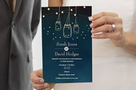 vistaprint wedding invitations vistaprint wedding invitations coupon codes sales finder