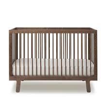 convertible crib set furniture 3 in 1 crib set baby mod olivia crib serta baby crib
