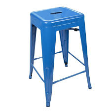 bar stools bar stools blue acrylic bar stools blue u201a bar stool