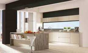 cuisine couleur fin déco cuisine couleur 36 denis meuble cuisine