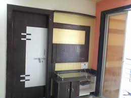 Led Tv Wall Mount Cabinet Designs 2 Bedroom Apartments Under 800 Makrillarna Com