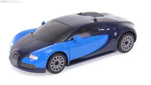 toy bugatti airfix quick build bugatti veyron review