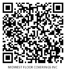 midwest floor covering thefloors co