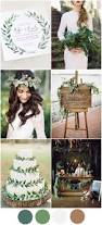 4 fabulous wedding colour schemes for a w 2016 2017 earthy and