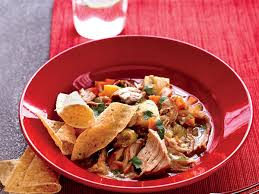 Stew Ideas Pork And Tomatillo Stew Recipe Andrew Murray Food U0026 Wine