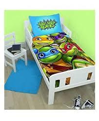 Ninja Turtle Bedding Teenage Mutant Ninja Turtles Kids Bedroom Price Right Home