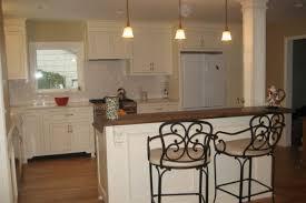 kitchen island with breakfast bar designs multifunction kitchen island with breakfast bar kutskokitchen