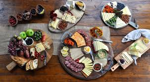 gourmet food gifts vermont cheese gourmet foods gifts charcuterie platters in