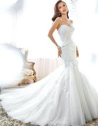 rent wedding dress rent a wedding dress ostinter info