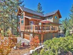 Homeaway Lake Tahoe by 5 Bedroom 4 Bath Modern Heavenly Home Homeaway South Lake Tahoe