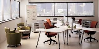 Office Furniture Knoxville by Office Furniture Hd