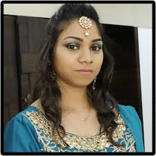 Wedding Makeup Classes Colours Makeup Byramji Town Makeup Classes U0026 Best Bridal