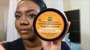 Hair Growth Products At Walmart Show And Tell Haul Jamaican Black Castro Oil Tjmaxx Target