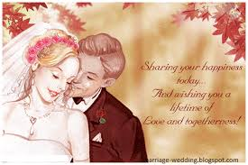 marriage wishes messages wedding wedding marriage wishes messages and