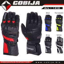 most popular motorcycle boots motorcycle racing gloves sportsbike jackets shoes gloves bags
