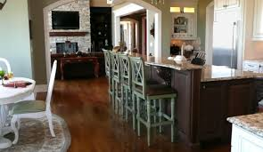 kitchen island wood top bar wood top bar stools unusual round wood bar stools u201a wonderful
