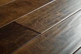 free sles jasper engineered hardwood handscraped maple