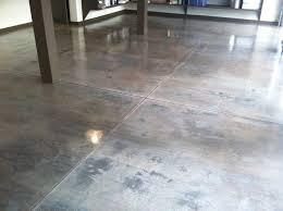 Concrete Floor Coatings Scottsdale Concrete Garage Floor Coatings Barefoot Surfaces
