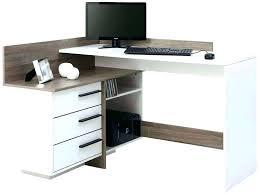 meubles bureau but meuble bureau but chaises de bureau but chaise de bureau enfant