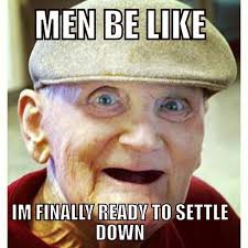 Memes About Men - 24 most funniest ever old man meme pictures on the internet