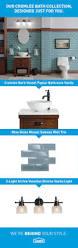 33 best bathroom storage cabinets images on pinterest bathroom