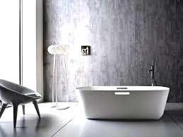 Custom Bathroom Ideas Bathroom Ideas White Bathroom Design Gallery Beautiful Pictures