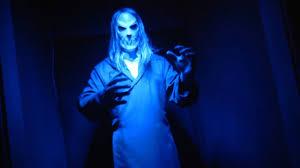 horrors of blumhouse maze halloween horror nights 2017 universal
