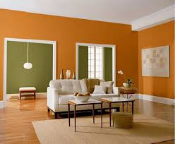 hall colour combination living room colors photos colour combination for simple hall color
