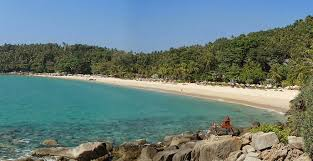 russian beaches thailand bali and other beaches and islands phuket