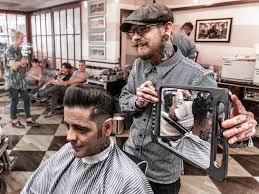 tim collins tim collins photography 2794 jpg barber pinterest